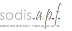 SODIS APF
