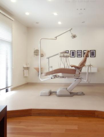 étapes du traitement othodontique fonctionnel