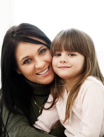 femme et enfant conseils sodis apf