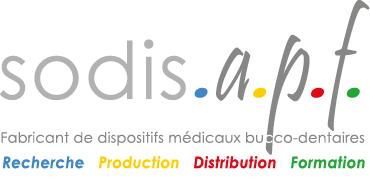 SODIS APF logo nov13.png