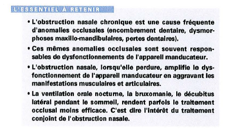 extrait-article-chu-marseille